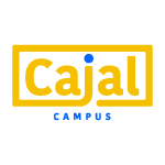 Cajal Promoting Medical Education CAMPUS